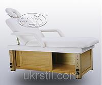 Стол для массажа 2215C