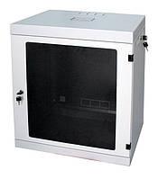 Шкаф настенный CSV 9U-580 (перф)