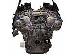 Двигатель 3.5 для Infiniti G 2007-2014 VQ35HR