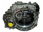 АКПП 2.0 для Ford Kuga 2013-2018 CV6R7000AC