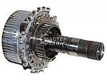 Планетарная передача АКПП 3.5 для Infiniti FX 2003-2008 3144090X01, 3145090X00, 3145397X00, 3146890X00