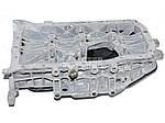 Поддон 2.0 для Renault Safrane 1992-1996 7700853289