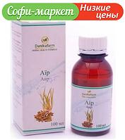 БАЖ «Аир болотный» (Acorus calamus) (100мл) Даника фарм