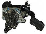 Механизм выбора передач КПП 1.1 для Hyundai i10 2007-2013 4380002510