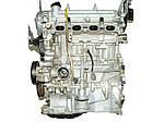 Двигатель 1.5 для Toyota Yaris 2000-2005 1NZ-FE