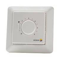 Терморегулятор Veria Control B45 механ. (189B4050)