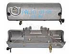 Крышка клапанная 1.5 для Fiat Palio 2001-2005 46792767