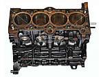Блок двигателя 1.4 для KIA Rio 2006-2011 2110026852