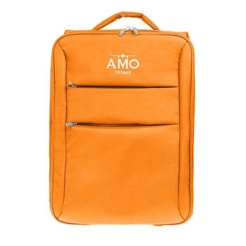 1a9c3b0306d9 Дорожный чемодан