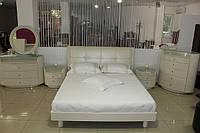 Спальня Селена, фото 1