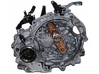 КПП 1.4 для AUDI A2 2000-2005 FDM