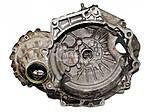 Корпус КПП 1.8 для VW Vento 1991-1998 020301103AR, 020301205A, 02K301071