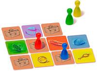 Хлам или сокровище, настольная игра, Feelindigo (FI17010)