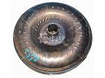 Гидротрансформатор АКПП 3.2 для Mercedes C-Class W203 2000-2007 A2102500702