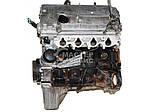Двигатель 2.3 для SsangYong Actyon 2006-2013 161.951