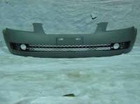 Бампер передний Chery Elara A21-2803611-DQ