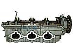 Головка блока 3.0 для Nissan Maxima A33 2000-2006 1109038U00