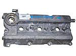 Крышка клапанная 3.0 для Nissan Maxima A33 2000-2006 132642Y010