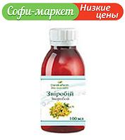 БАЖ «Зверобой» (Hypericum perforatum L.) (100мл) Даника фарм