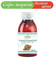 БАЖ «Зелёный грецкий орех» (Juglans regia green) (100мл) Даника фарм