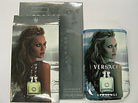 Мини парфюм Versace Versense 50 мл