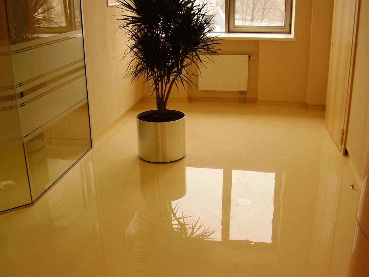 Наливные полы жидкий линолеум цены гф силиконовые пропитки бетона