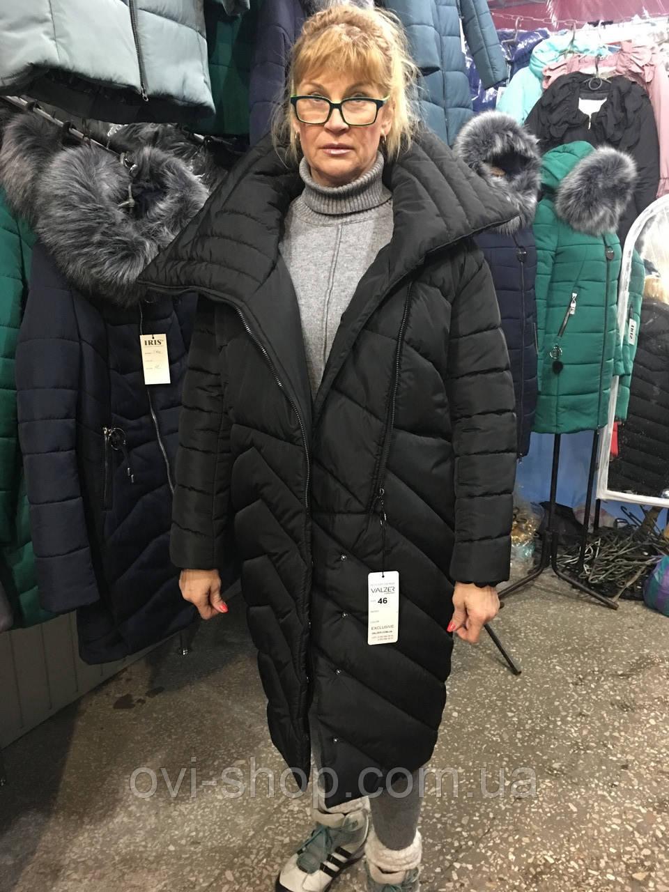 Купить Женское пальто одеяло в Харькове от компании