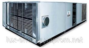 РУФТОПЫ  высокой мощности CF GAS 800-1200