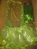 Новогодний костюм Русалочка, фото 1