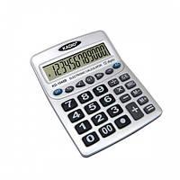 Калькулятор KADIO KD-1048 (Арт. KD 1048)