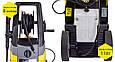 Мийка високого тиску LAVOR R150, фото 4