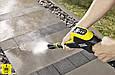 Мийка високого тиску KARCHER K5, фото 2
