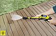 Мийка високого тиску KARCHER K5, фото 4