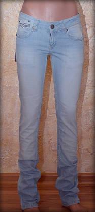 Женские джинсы DIESEL101 (копия), фото 2