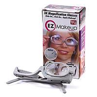Очки для макияжа Ez Make Up