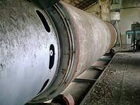 Барабанная сушка АВМ 1,5 Житомирская обл., фото 1