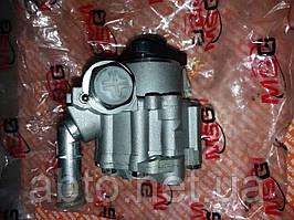 Насос гідропідсилювача Chery Amulet A11 (Чері Амулет А11)
