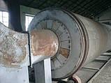 Сушилка барабанная АВМ 1,5 Украина, фото 4