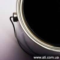 БТ-783 лак для защиты от серной кислоты