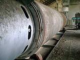 Промышленные барабанные сушки АВМ 1,5, фото 5