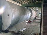 Промышленные барабанные сушки АВМ 1,5, фото 2