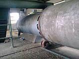 Промышленные барабанные сушки АВМ 1,5, фото 3