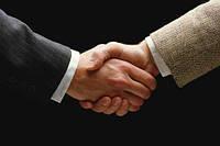 Оценка и продажа готовых предприятий