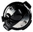Мультиварка REDMOND RMC-PM4506 черный, фото 3