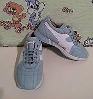 bf660a8b0 Кожаные кроссовки италия в категории кроссовки, кеды детские и ...