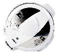 Мультиварка REDMOND RMC-PM4506 белый, фото 3