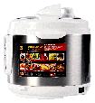 Мультиварка REDMOND RMC-PM4506 белый, фото 4