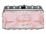 Подушка безопасности для Subaru Legacy 2003-2009 98271AG000, 98271AG020, 98271AG04A
