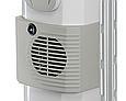 Масляный радиатор DELONGHI KH770925V, фото 3
