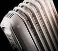 Масляный радиатор DELONGHI V550715, фото 4